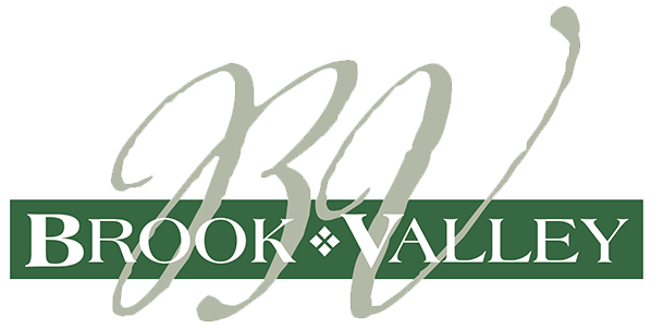 Brook Valley Appliance Logo